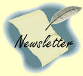 Click here for this Month's Newsletter